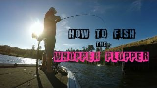 River2Sea Whopper Plopper - Everything You Need to Know