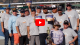 Tournament on Lake Oroville 2019 VIDEO