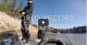 Cast To Catch Vid Released | World Record Spotted Bass 11lb 4oz