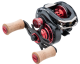 Abu Garcia offers 4.5 ounces of Revo Power