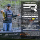 Win a Trip to Fish with Bradley Roy
