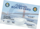 California Boaters Can Now Take Free Boating Safety Course at Home
