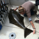 Aug 11 Ends  Recreational Pacific Halibut Fishing