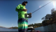 Fishing Dropshot Tips & Tricks to Catch Bass