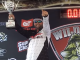 BUB TOSH WINS DUEL ON THE DELTA | BACK-TO-BACK FOR WILD WEST BASS TRAIL VICTORIES