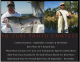 Best Striped Bass Photo Contest