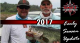 BEST BASS TOURNAMENTS EARLY SEASON UPDATE