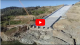 Oroville Spillways Phase 2 Update Mid-February 2018 | Video
