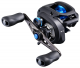 SLX DC Baitcasting Reels New from Shimano