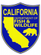 California Department of Fish and Wildlife (CDFW) has closed 49 properties