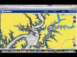 Navionics Webinar | Locating and Catching Bass in Deep Water with Jeremy Starks