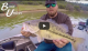 Pre Spawners on a Spinnerbait VIDEO