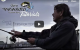 Increasing Your Catch Ratio with Gary Yamamoto VIDEO