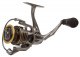 New Custom Pro Speed Spin® Spinning Reel Available Now from Team Lew's