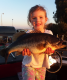 Comprehensive Delta Fishing Report | Warming Weather February 10