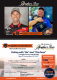 Fish El Salto with Mike Iaconelli and Pete Gluszek