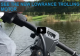 Walk-Thru Features of the NEW Lowrance Trolling Motor VIDEO