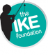 College Scholarships offered by the Ike Foundation