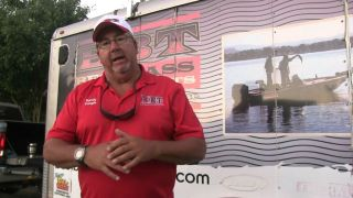 Best Bass Tournaments on the Delta Today | AOY Shootout… Boat Down… Victory TBD