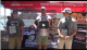 30 Plus to Win Clear Lake Last Week | BBT Winner's Fishing Report