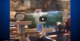 Teen could face charges after jumping into Bass Pro Shops aquarium | Caught on Cam
