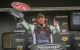Bullet Weights  congratulates Nick Thliveros on winning the FLW Series
