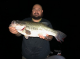 A Pair Of Quite Large Clear Lake Bass