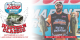 Wild West Bass Trail | WWBT ProAm Western Classic Invites