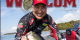 WesternBass.com Mag | Winter Issue is Live and Free to Read NOW!