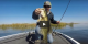 California Delta Fishing Report February 17 | Video
