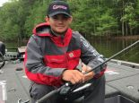 Landing More Topwater Fish with Jordan Lee