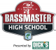 2018 Bassmaster High School Fishing Series Sponsored by Mossy Oak