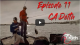 Topwater and Spinnerbait Bass on The California Delta | Video Report