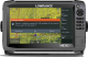 LOWRANCE® INTRODUCES NETWORK DIAGNOSTIC SOFTWARE TO INCREASE SERVICE AND SUPPORT