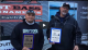 BBT January 13 Top-3 Finishers on Their McClure Fishing Patterns | Video Report