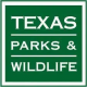 Public Access on Guadalupe River for Winter Trout Fishing