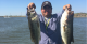 Comprehensive Delta Fishing Report | Update Week of July 7