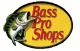 Multi-Year Partnership Inked by Bass Pro Shops and American Bass Anglers