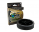 PowerPro Super8Slick V2 braided fishing line is re-engineered with added abrasion toughness