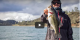 Fishing Berryesa March | Video Report