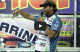 Byron Velvick | Swimbait Frustration Part 2