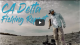 CA Delta Fishing Report - Video