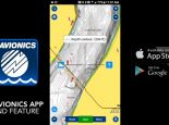 Wind Feature at Your Fingertips | How-To Navionics Mobile App