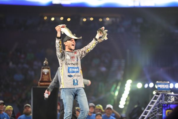 Photo Credit: PointClickFish.com