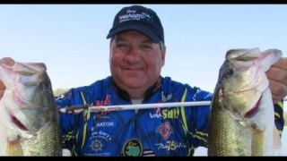 Navionics Webinar | Understanding Bass Transitions from Spawning to Early Summer