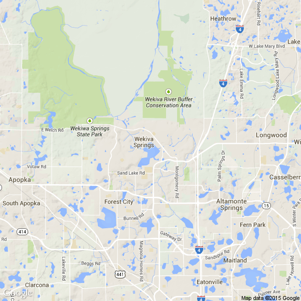 Brantley lake and reports bass fishing forum for Ute lake fishing report