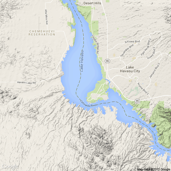 Havasu Lake and Reports Bass Fishing Forum Westernbasscom