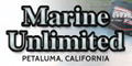 Marine Unlimited