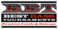 Best Bass Tournaments