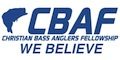 Christian Bass Anglers Fellowship